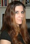 Laura-14551