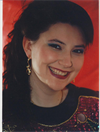 Stacy Lynn-17072