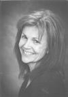 Barbara Lynn-17224