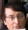 Author Name