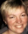 Deborah Jane