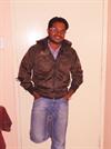 abhijit kumar