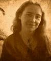 Marcy-18972