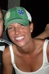 Sarah-20134