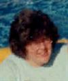 Linda-20680