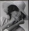Joan Tania-20897