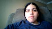 Alessandra-27022