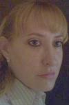 Heather-29889
