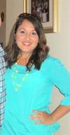 Tiffany Pari-34386