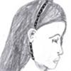 Ahmetia