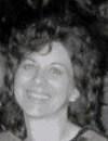 Cindy-4051
