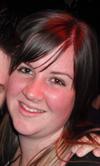 Lauren-44641