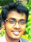 Vijay Harisudan