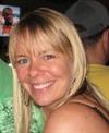 Julie-6282