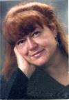Kathleen-6302