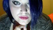 Billie-69607