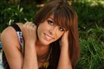 Brooke-7042