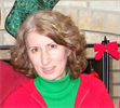 Gail-8475