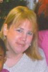 Brenda-9522